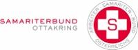 ASB-Ottakring Logo